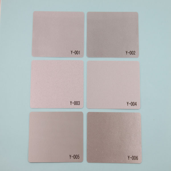 Blank-silver-cards-of-various-silver-choices.jpg