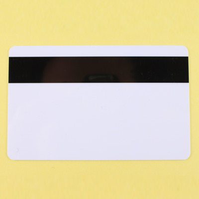 Magnetic-Stripe-Card.jpg